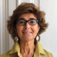 Beatrice Ramasco, Dr
