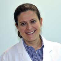 Carla Boccaccio