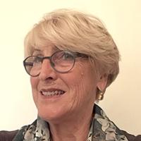 Cristina Geroni