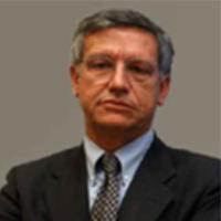 Paolo Comoglio